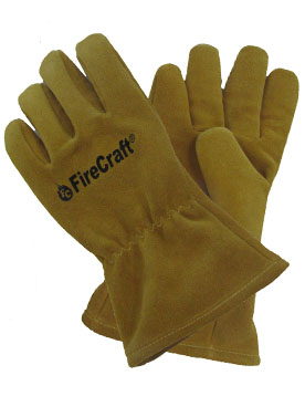 Wildland Fire Glove
