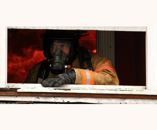 Structural Fire Gloves | Structural Firefighting Gloves