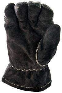 FireCraft FC-P5000 Phoenix Gauntlet Glove